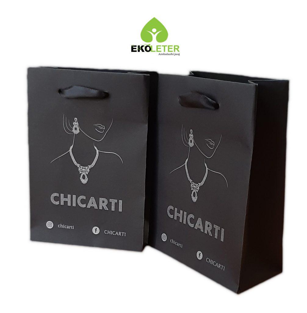 Chicarti1