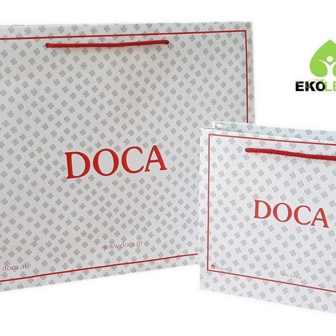 DOCA 2