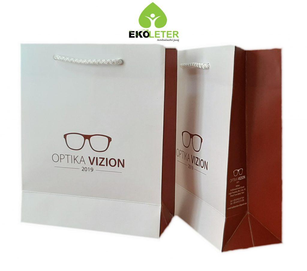 Optika Vizion