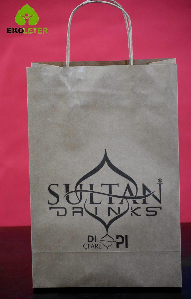 Sultan Drinks