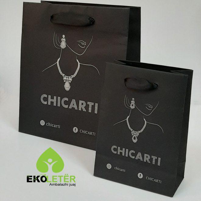 Chicarti2