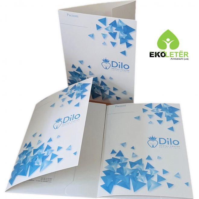 Dilo1