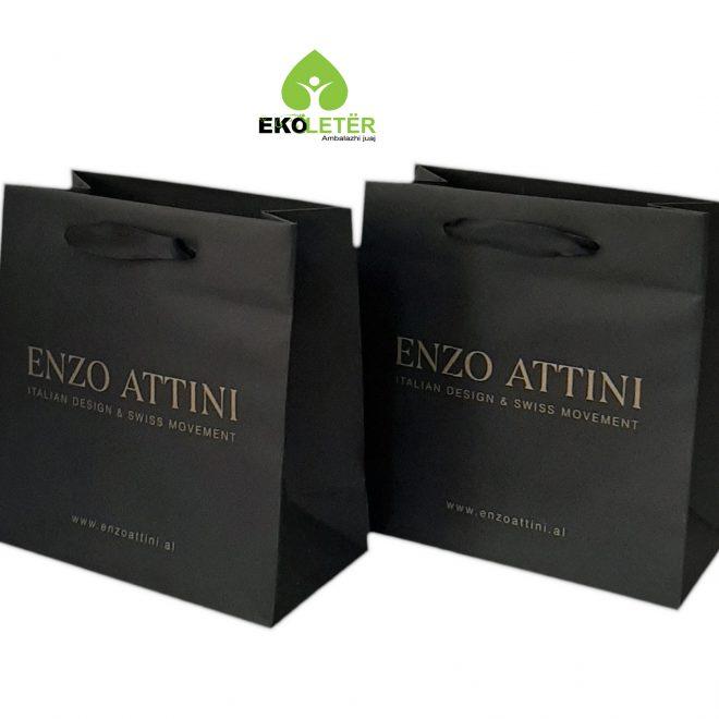 Enzo Attini 1