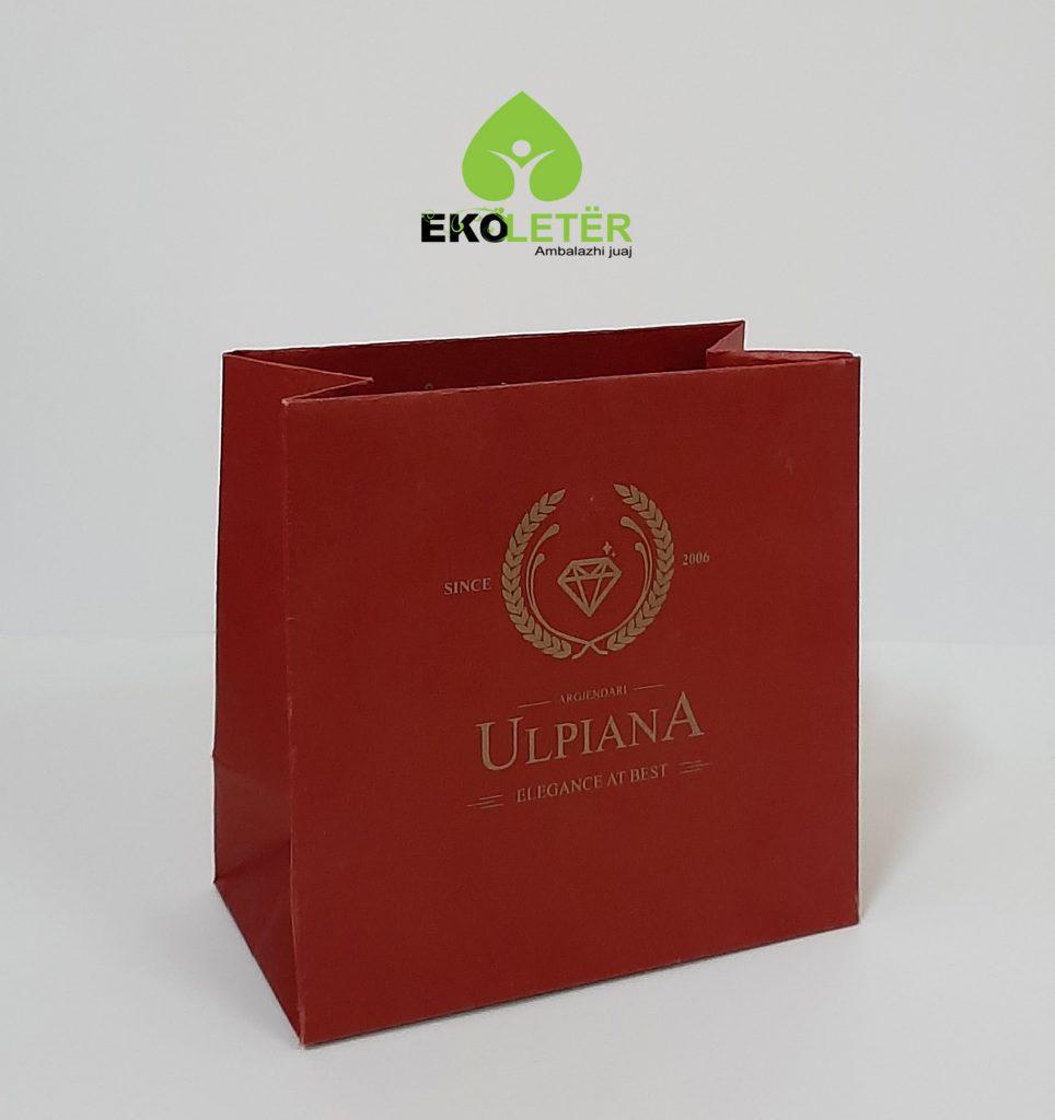 Ulpiana1
