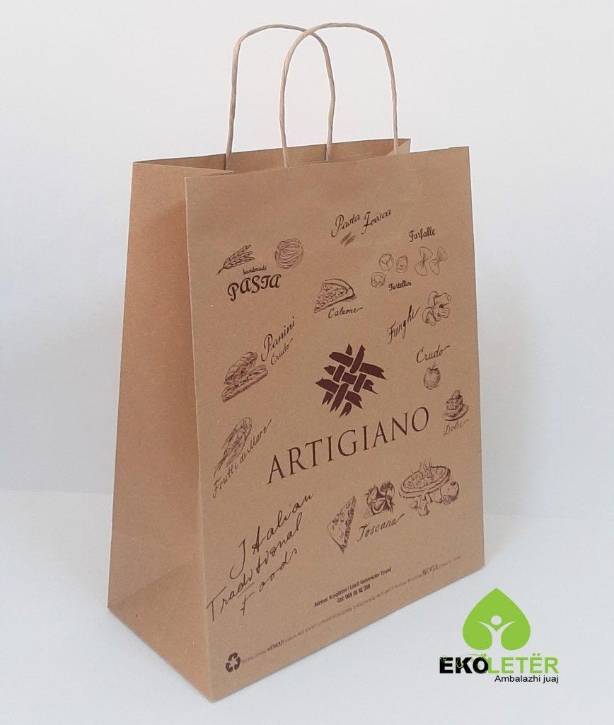Artigiano1