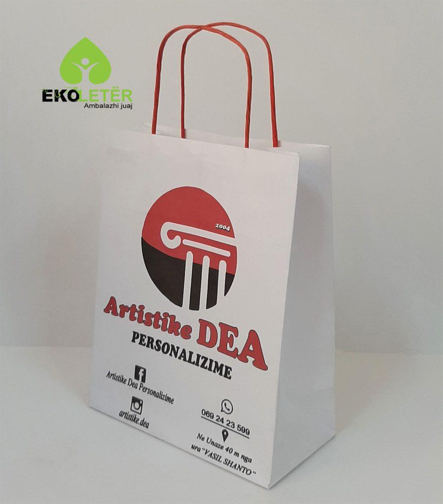 Artistike DEA