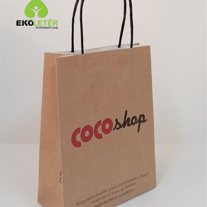 Coco Shop