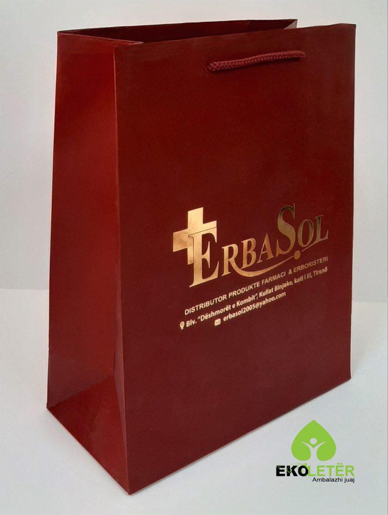 ErbaSol