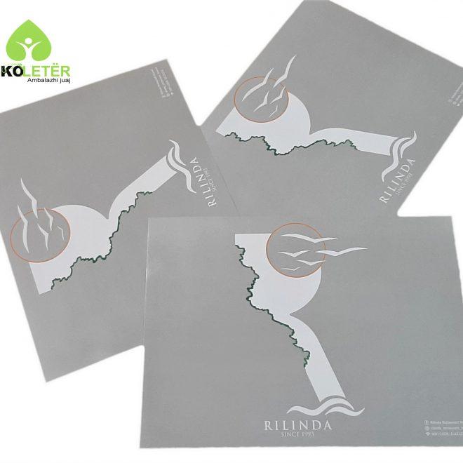 Rilinda1