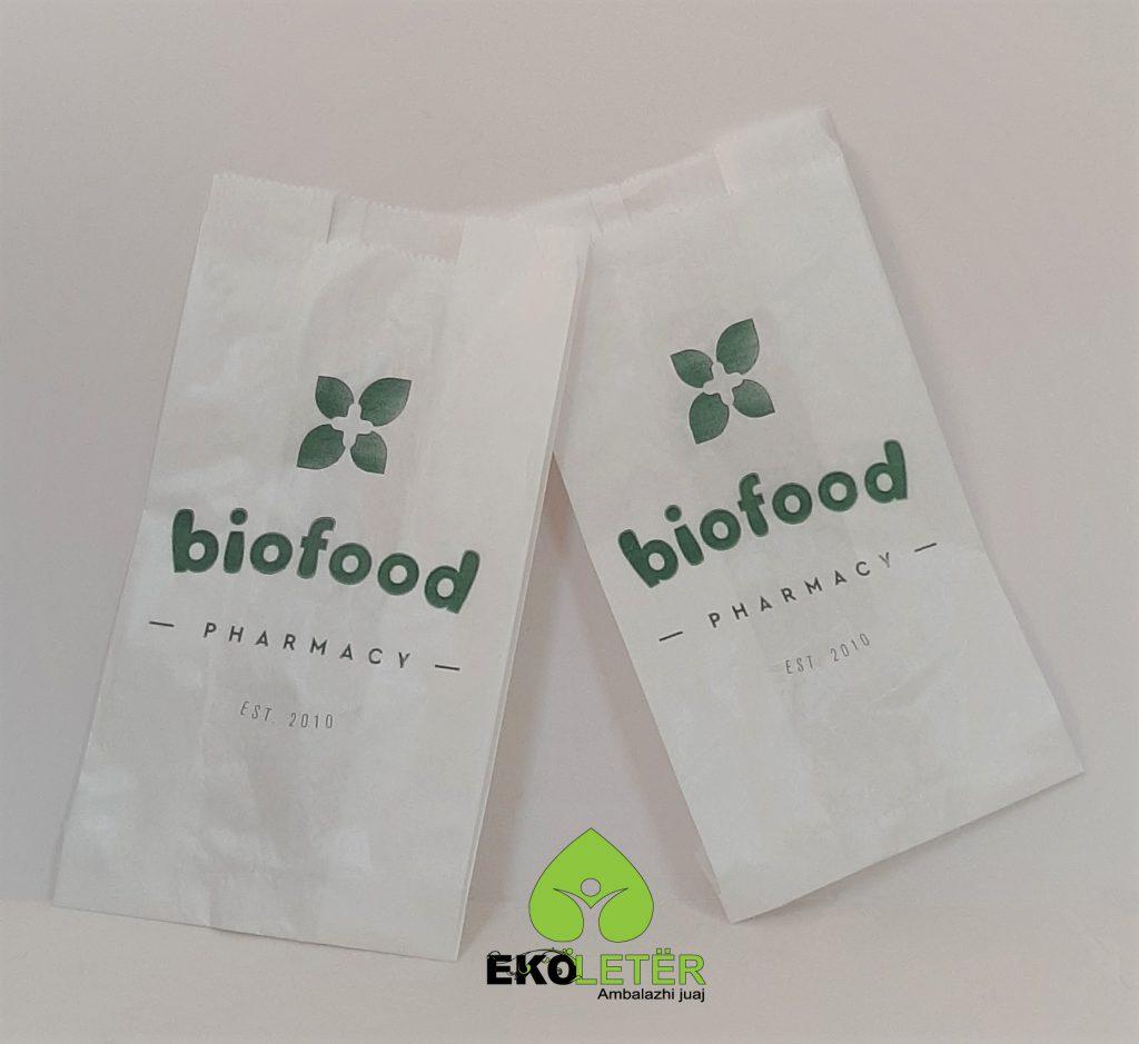 biofood-pharmacy
