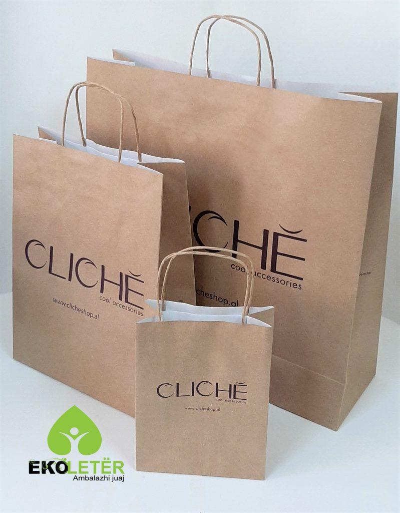 Cliche New