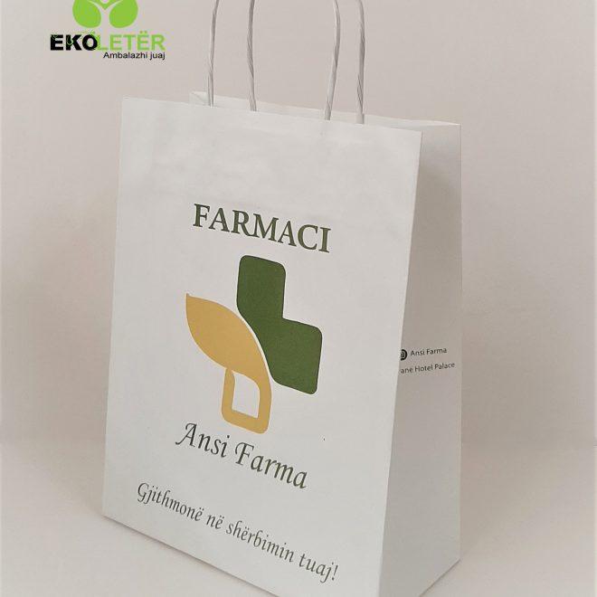 Ansi Farma