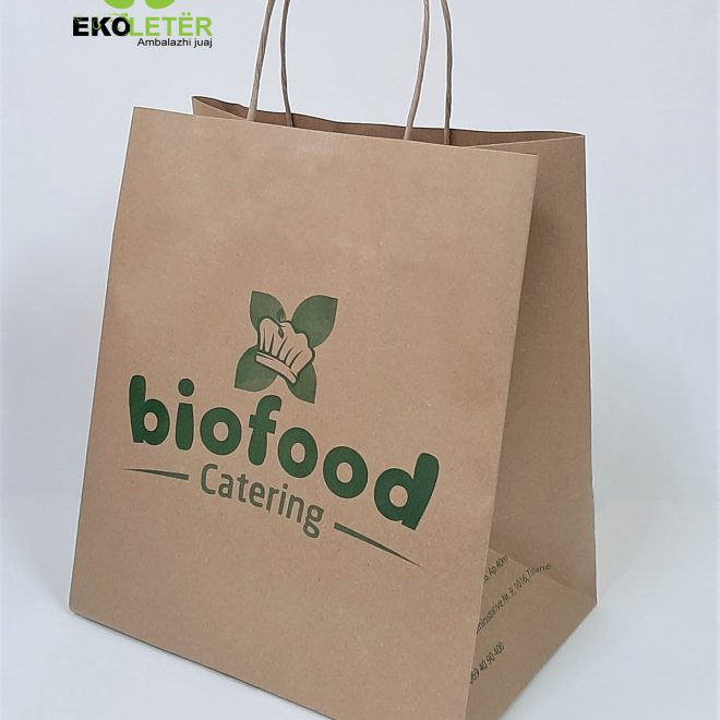 Biofood Catering