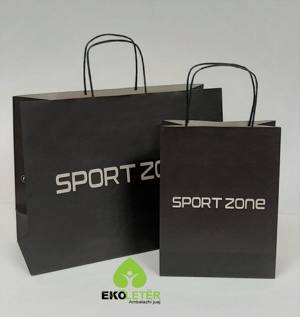 Sport Zone1