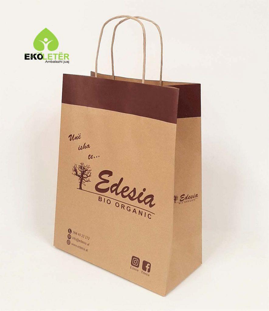 Edesia