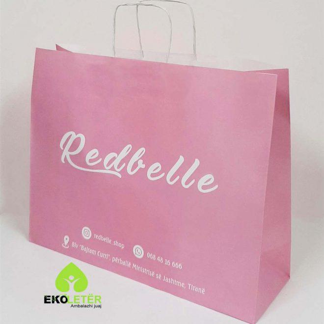 RedBelle