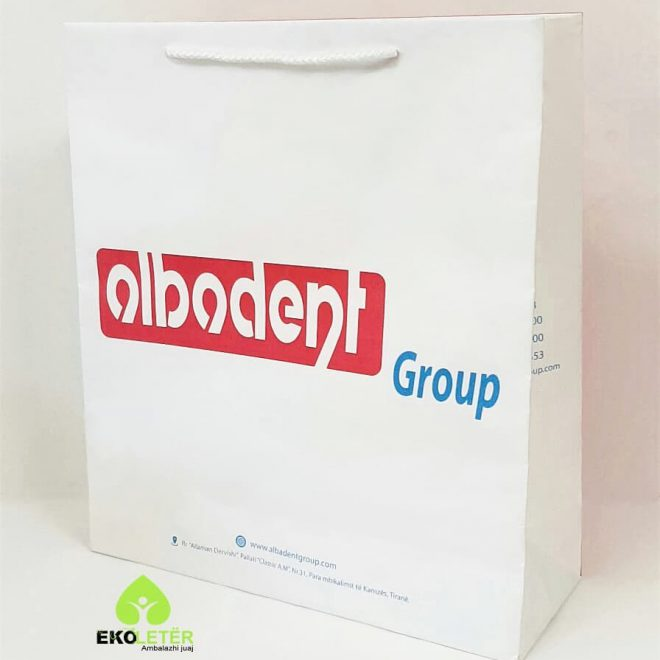 Albadent Group 2