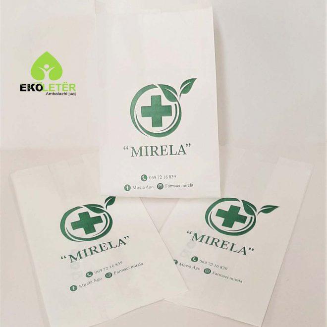 Farmaci Mirela