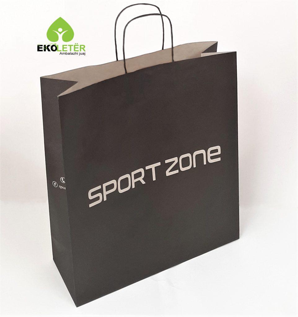 SportZone 36x41