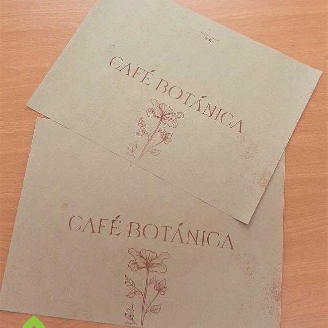 Cafe Botanica1
