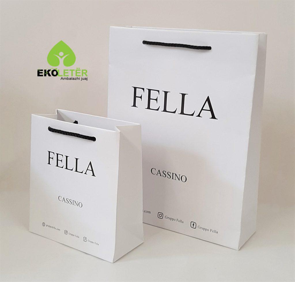 Fella 2