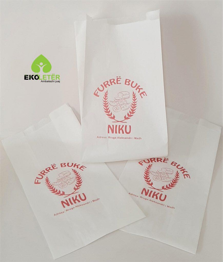 Furre Buke Niku