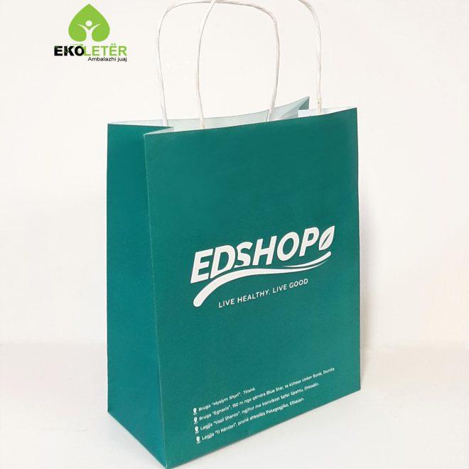 EDSHOP