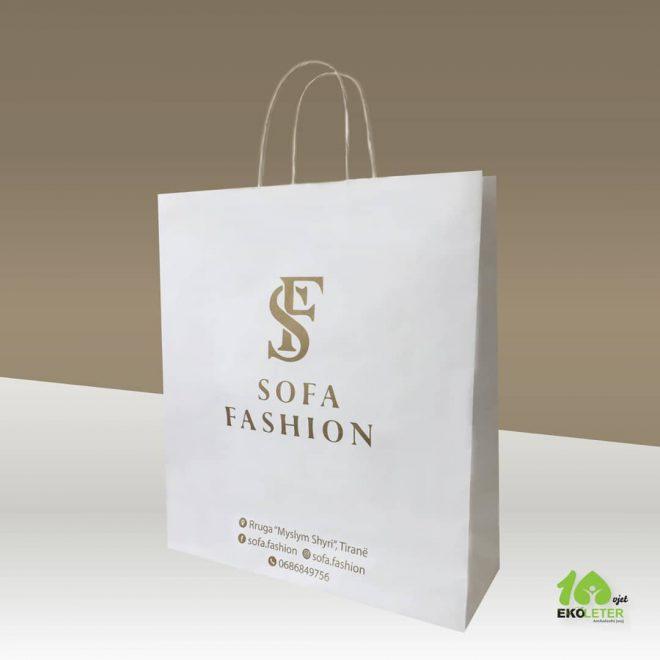 sofa fashion