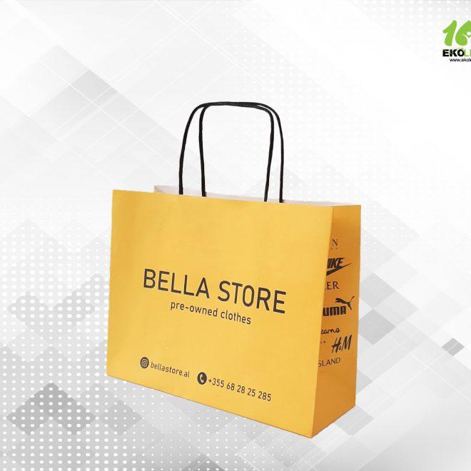 Bella-Store