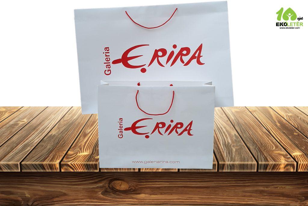 Erira-2