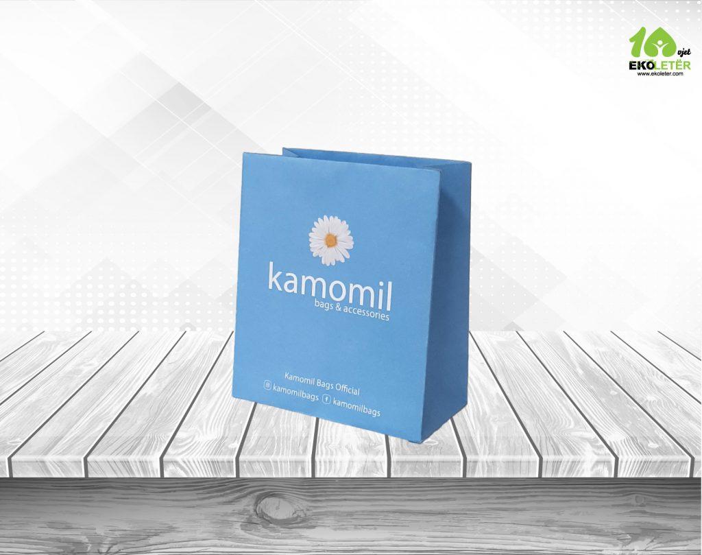 Kamomil