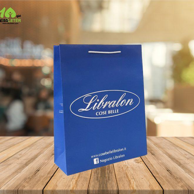 Libralon