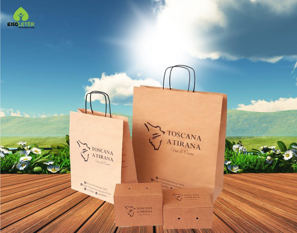 Toscana-a-Tirana