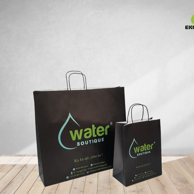 Water-Boutique