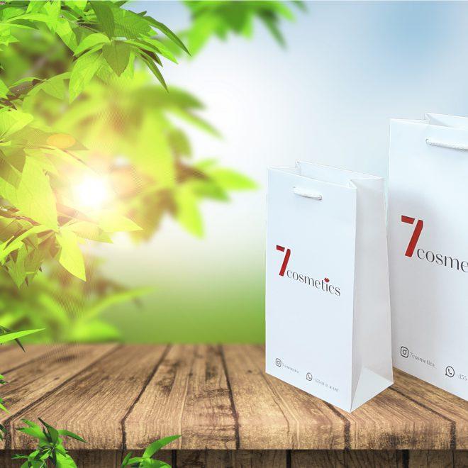 7cosmetics