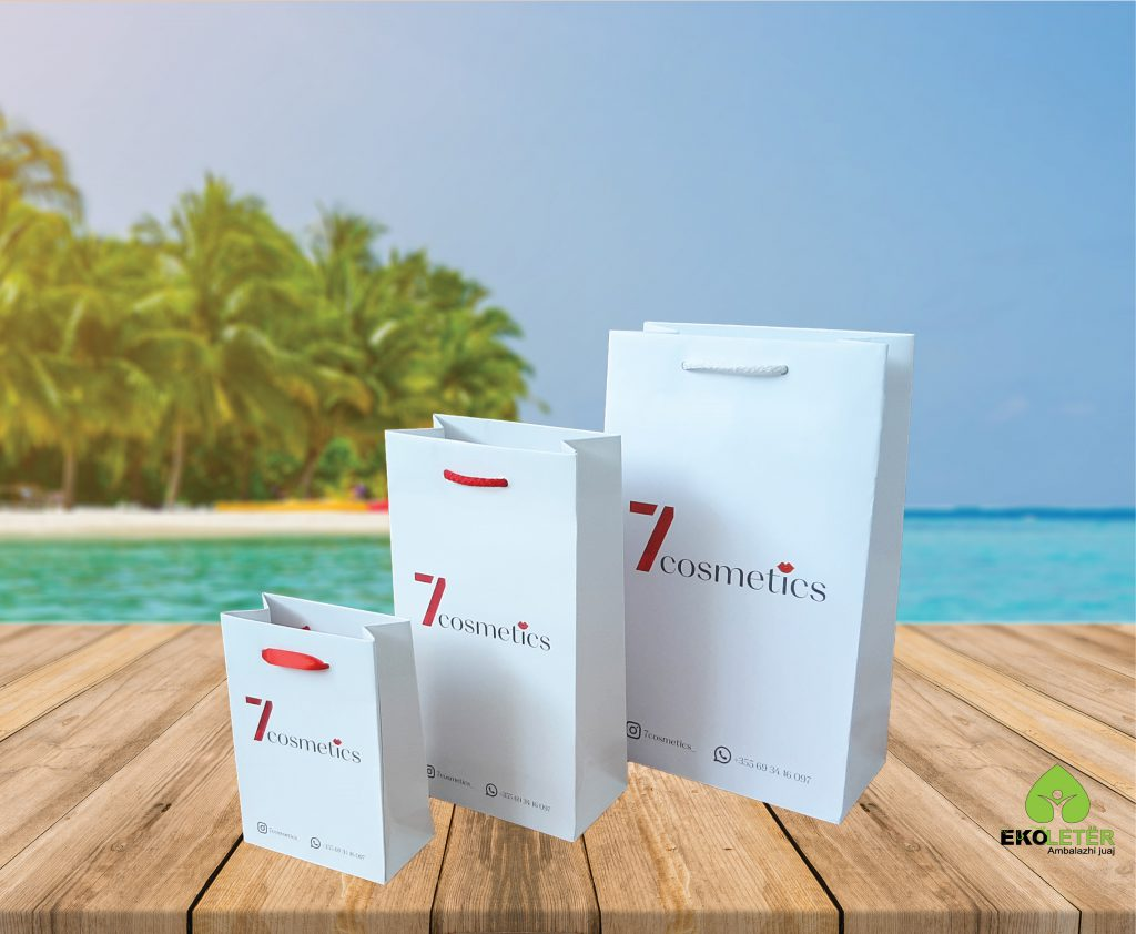 7cosmetics-31