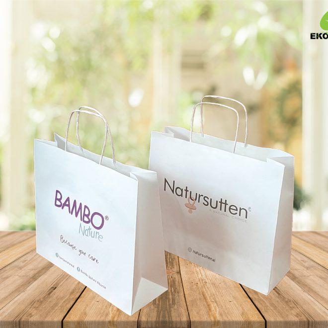 Bambo-&-Natursutten