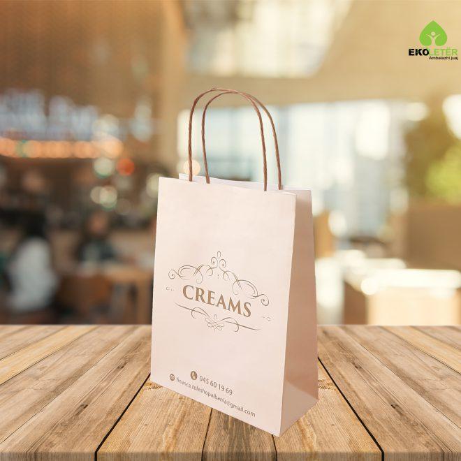 Creams1