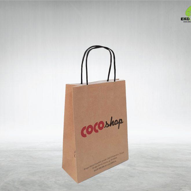 Coco-Shop