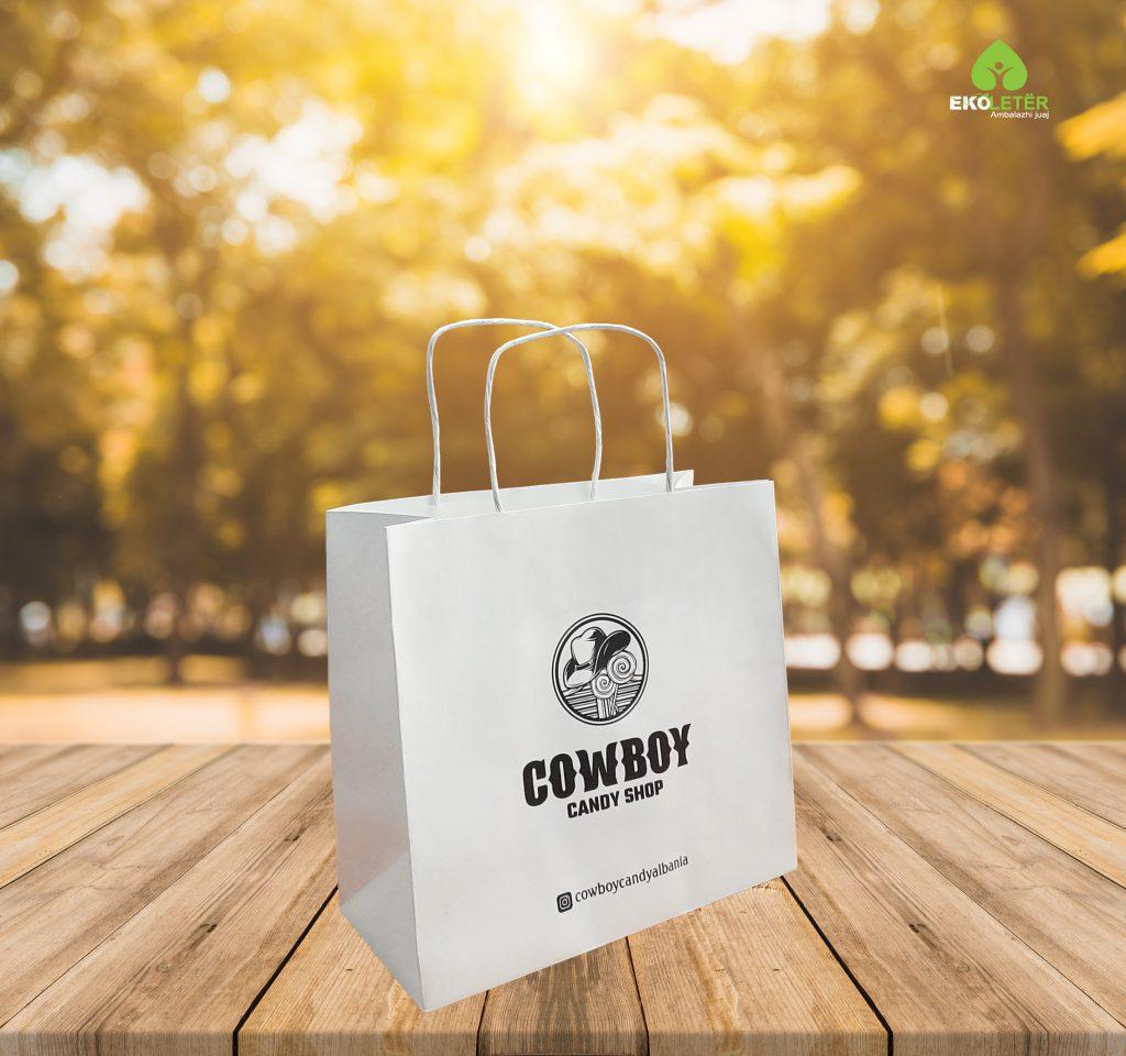 Cowboy-c