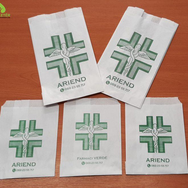 Farmaci Ariend