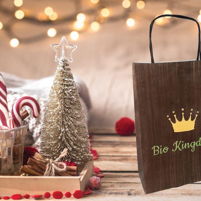 Bio-Kingdom