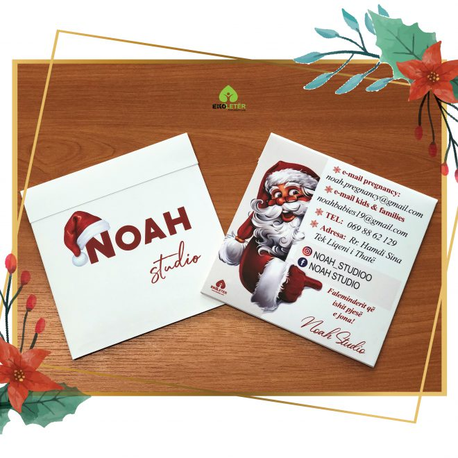 Noah-Final
