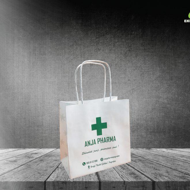 Anja-Pharma