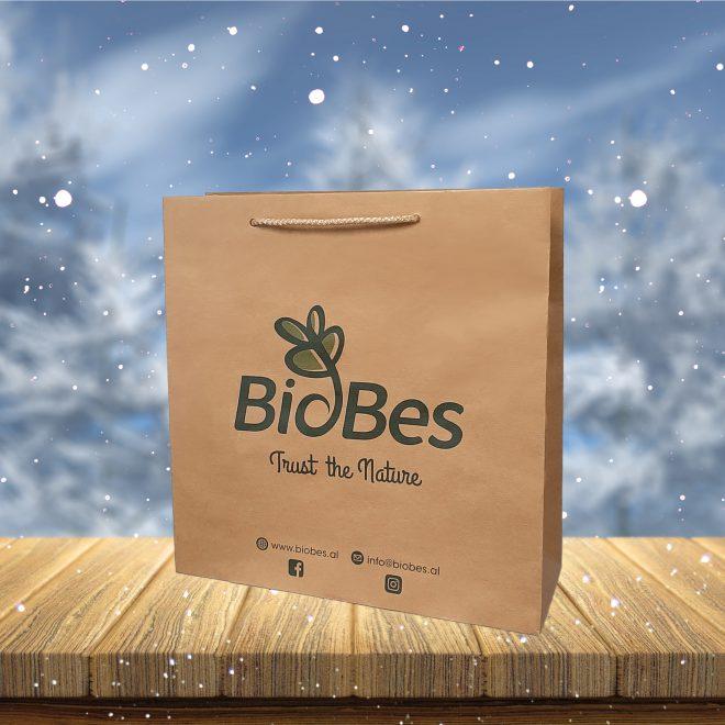 Biobes