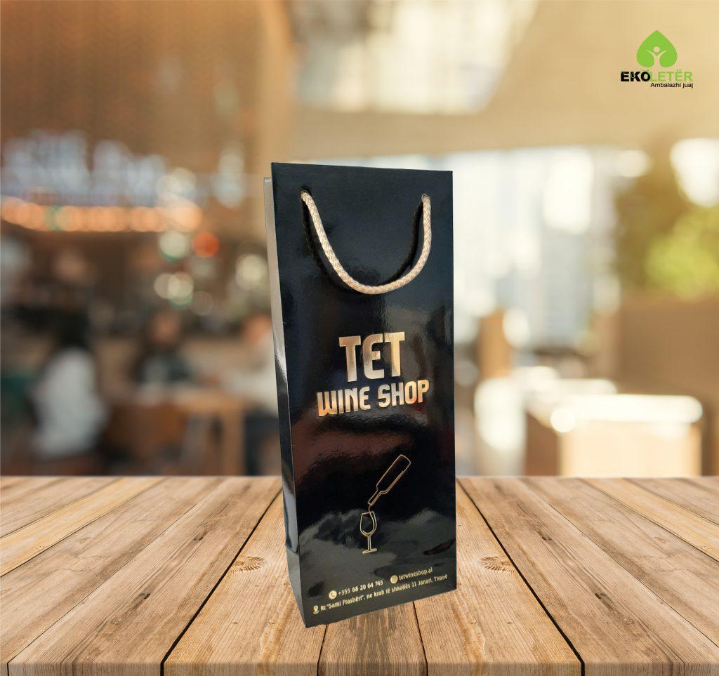 TET-Wine-Shop