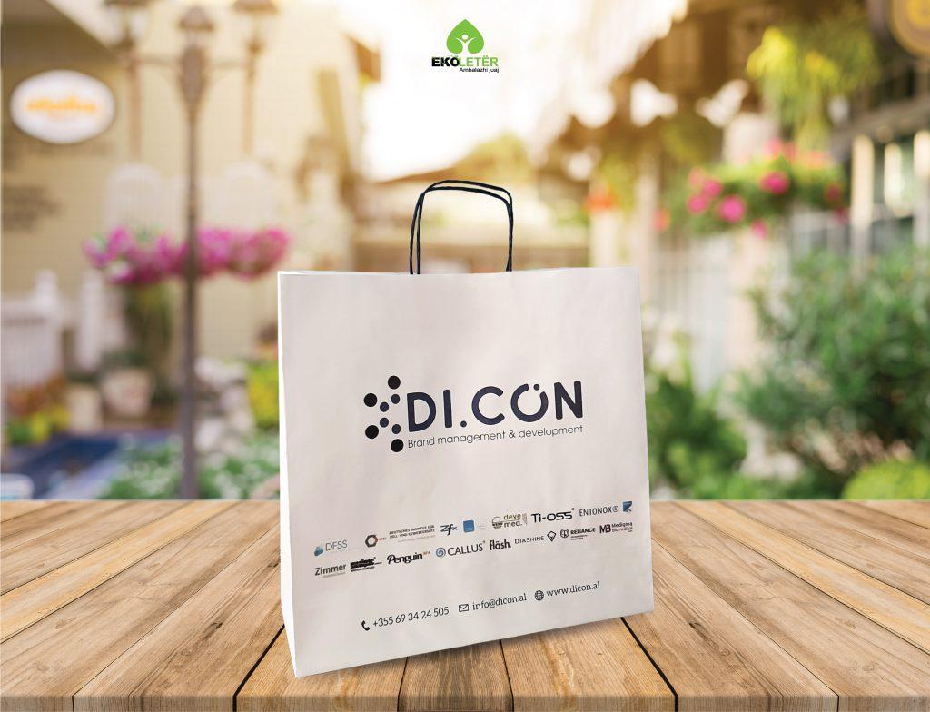 Dicon1