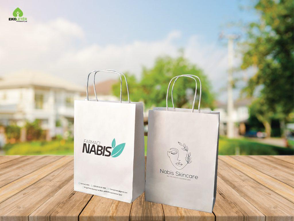 Farmaci-Nabis