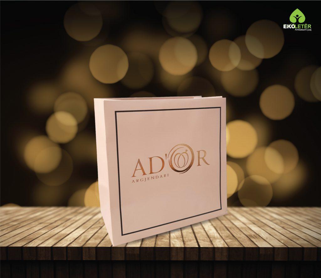 Ador-1