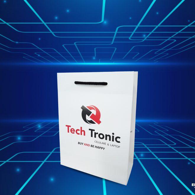 Tec-Tronic2